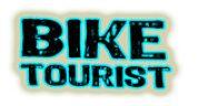 BikeTourist.it